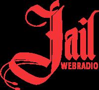Jail webradio